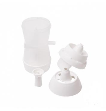 Назальный душ для ингалятора Dr. Frei купить в интернет-магазине Авимед