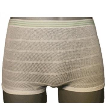 Фиксирующее белье ABENA ABRI-FIX One (1 шт.) купить в интернет-магазине Авимед