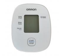 Автоматический тонометр на плечо OMRON M1 Basic