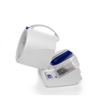 Автоматический тонометр на плечо OMRON i-Q132 купить в интернет-магазине Авимед