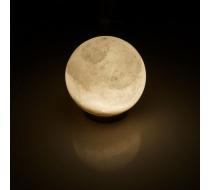 Соляная лампа SALTKEY BALL
