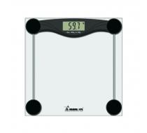 Весы электронные напольные Momert 5873