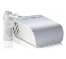 Компрессорный ингалятор Microlife NEB 10A