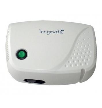Компрессорный ингалятор Longevita BD 5000 купить в интернет-магазине Авимед