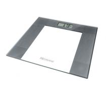 Напольные весы Medisana PS 400