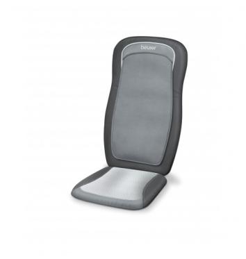 Электрическая массажная накидка Beurer MG 200 купить в интернет-магазине Авимед