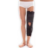 Бандаж для коленного сустава (тутор) Торос-груп 512