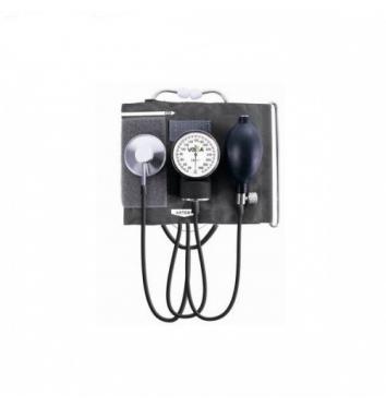 Механический тонометр Vega VM-200 купить в интернет-магазине Авимед