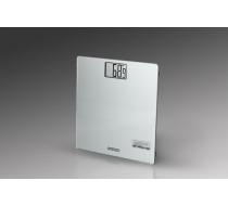 Весы напольные Omron HN-288