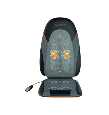 Массажная накидка Шиатсу с гелевыми подушечками Medisana MC 830 купить в интернет-магазине Авимед