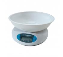 Кухонные электронные весы Momert 68001
