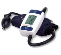 Тонометр полуавтоматический Microlife BP A 50