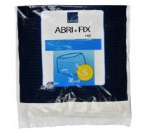 Фиксирующее белье Abri-Fix Net Small, S, (5 шт)