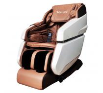 Массажное кресло для тела ZENET ZET 1670