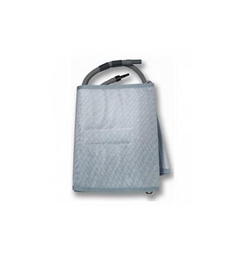 Манжета удлиненная Omron CL-RU2 (32-42 см) купить в интернет-магазине Авимед