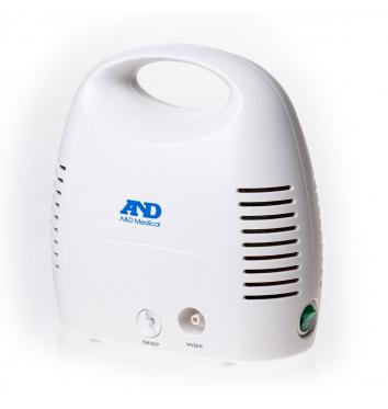 Компрессорный ингалятор AND CN-231 купить в интернет-магазине Авимед