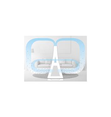 Очиститель воздуха Medisana Air  купить в интернет-магазине Авимед