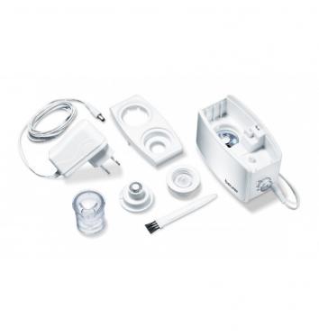 Ультразвуковой увлажнитель воздуха Beurer LB 12 купить в интернет-магазине Авимед