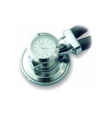 Стетоскоп Раппапорта Little Doctor Special Ste Time купить в интернет-магазине Авимед
