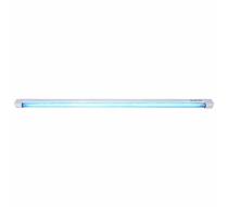 Безозоновая бактерицидная лампа BactoSfera OBB 36S OZONE FREE
