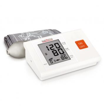 Полуавтоматический тонометр Gamma Semi купить в интернет-магазине Авимед