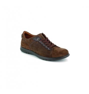Ботинки мужские ортопедические Grunland купить в интернет-магазине Авимед