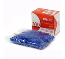 Ланцеты IME-DC 100 шт
