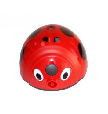 Компрессорный ингалятор Longevita BD 5008 купить в интернет-магазине Авимед