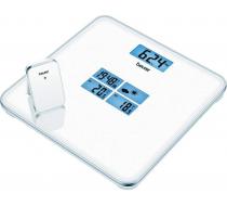 Электронные весы Beurer GS 80