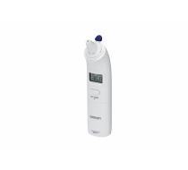 Ушной термометр OMRON Gentle Temp 522 PRO