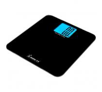 Весы электронные напольные Momert 5878
