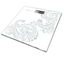 Весы напольные электронные Momert 5870-4