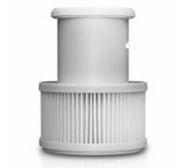 Фильтр для очистителя воздуха Medisana Air