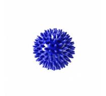 Массажный мячик Dr.Life Синий 8 см