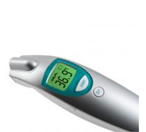 Бесконтактный инфракрасный термометр Medisana FTN