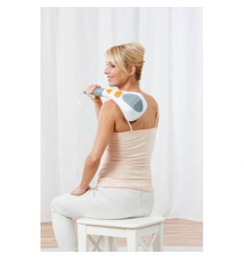 Электромассажер для тела Medisana ITM  купить в интернет-магазине Авимед