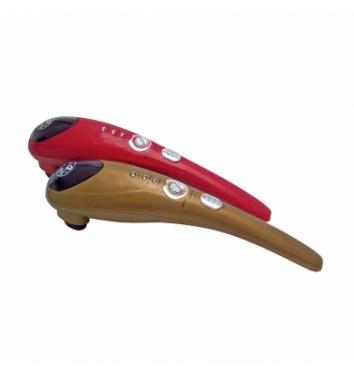Вибромассажер для тела ASAGAO HM-101 UA купить в интернет-магазине Авимед
