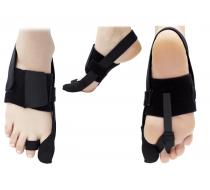 Бандаж вальгусный Foot Care SM-01