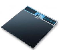 Электронные весы Beurer GS 39 speaking