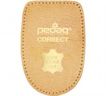 Подпяточник корректирующий Pedag CORRECT 129