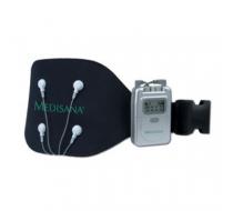 Противоболевая система Medisana TDB для спины