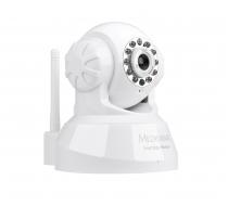 Аудио- и видеоняня Medisana Smart Baby Monitor