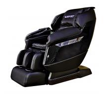 Массажное офисное кресло ZENET ZET 1550