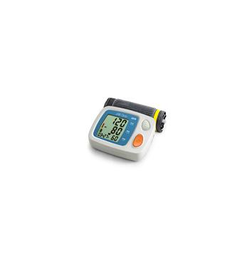 Автоматический тонометр на плечо Little Doсtor LD-30 купить в интернет-магазине Авимед