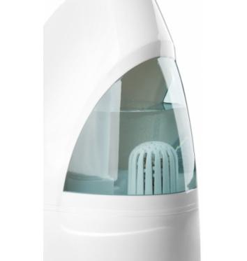 Ультразвуковой увлажнитель воздуха Medisana AH 660 купить в интернет-магазине Авимед