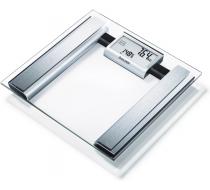 Диагностические весы Beurer BG 39
