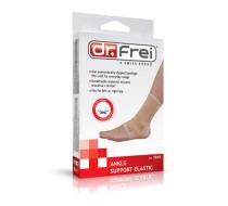 Бандаж на голеностопный сустав эластичный Dr. Frei 7035