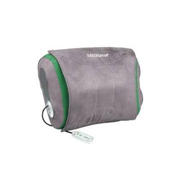 Массажная подушка Шиатсу Medisana MPF купить в интернет-магазине Авимед