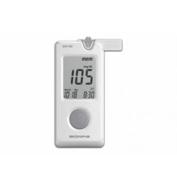 Глюкометр Bionime Rightest GM 110 купить в интернет-магазине Авимед