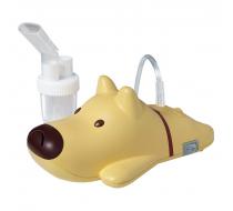 Компрессорный ингалятор Rossmax NF60 DOG Kids